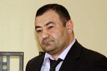 Главу новосибирского Центра управления горэлектротранспортом подозревают во взятке