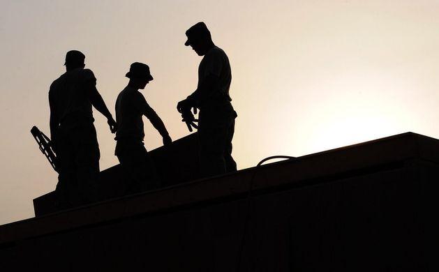Работодатели заплатят за найм мигрантов не по профессии