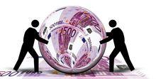 Россияне передали в украинскую финансовую пирамиду миллиард рублей