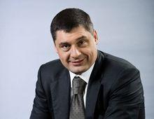 БИНБАНК купил контрольный пакет акций МДМ Банка