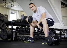 5 фитнес-проектов Челябинска, которые стартовали в этом году