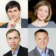 Уральские эксперты не советуют «сливать» греческую недвижимость