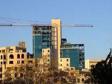 Цены на вторичном рынке жилья в Новосибирске упали еще на 3,2%