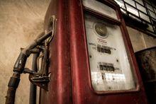 Бензин в Челябинской области подешевел на 0,1%