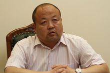 «Конкуренция в России ниже, чем в Китае — шанс есть у любого стартапа»: Го Цин, «Форсаж+»