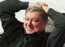 Мездрич отошел от партии «Яблоко» на выборах «по личным остоятельствам»