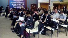 В Челябинскую область прибыла делегация машиностроителей из Японии