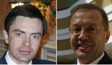 Уральские ритейлеры оценили разрешение на торговлю санкционными продуктами