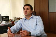 Бывший свердловский министр стал вице-президентом ГК Formika