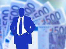 Бизнесменам Челябинской области предложили подать заявки на субсидии в минэкономразвития