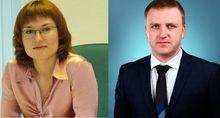 Новосибирск попал во вторую десятку регионов РФ по стоимости квартир