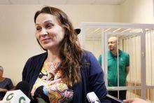 Суд начал рассмотрение дел о мошенничестве на форуме «Интерра-2012»
