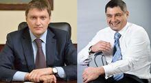 МДМ Банк сократит сеть региональных отделений