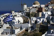 Туристические компании Челябинска не ждут многого от выхода Греции из еврозоны