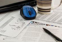 220 предпринимателей Челябинской области воспользовались правом на «налоговые каникулы»