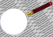 Екатеринбургские ИТ-предприниматели раскритиковали браузер «Спутник»