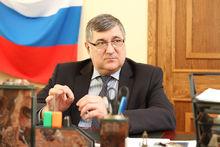 На Уралмашзаводе меняется генеральный директор