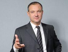Китайские бизнес-партнеры Челябинской области решили посетить ТЛК «Южноуральский»