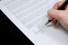 Миасс заключил с банком ВТБ24 соглашение о стратегическом партнерстве