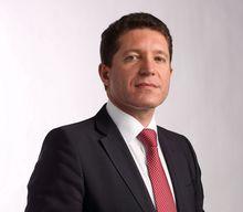 Новый управляющий директор будет руководить Выксунским металлургическим заводом