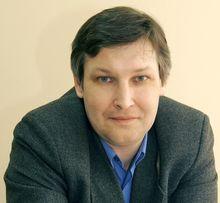 Новосибирские представители бизнеса считают, уход Дьячкова – потеря для мэрии