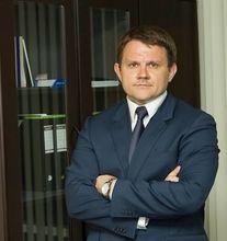 В Челябинске назвали самые значимые законодательные новшества первого полугодия 2015 года