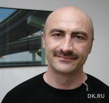 В Екатеринбурге построят агропродовольственный кластер