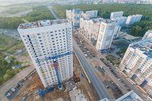 После обрушения казармы в Омске по заданию Тефтелева проверят все дома  в Челябинске