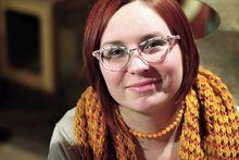 Новосибирская журналистка решила заняться турбизнесом