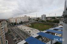 Уральские риелторы разобрали новостройки Екатеринбурга