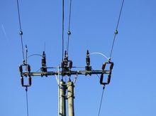 Власти Челябиснка пообещали упростить подключение к электричеству и газу
