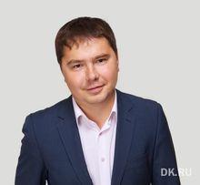 Челябинские бизнесмены оценили новые правила экспорта