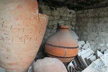 В Ростове-на-Дону объявлен тендер на раскопку могильников