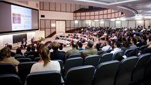 Челябинских бизнесменов пригласили на форум Общественной палаты России