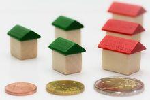 В Красноярском крае зафиксирован рекордный спад ипотеки