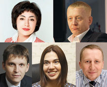 Уральские эксперты оценили перспективность вложений в крымские объекты