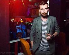 Евгений Кексин объявил об уходе из «Подземки»
