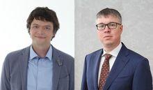 «В ноль» не вышли, но эффективны?», — Илья Борзенков о продаже «Сотмаркета» и «Ютинета»