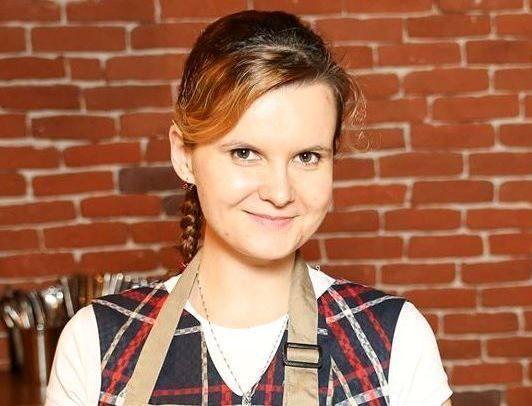 Тамара Копачевская, руководитель департамента маркетинга и коммуникаций Coleman Services.