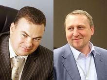 Уральские финансисты оценили «белый список» российских банков от ЦБ