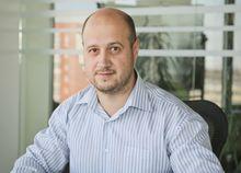 Алексей Лаврик вывел компанию LAVR на международный рынок автохимии и автокосметики
