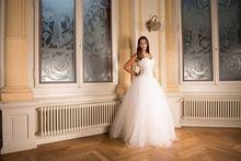 Дрифт-заезды, кинопремьеры и выставка свадебных платьев ждут челябинцев в выходные