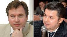 """ТОП-10 банков от ЦБ — список объектов для """"пристального внимания"""": нижегородские банкиры"""