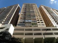 Число сделок на рынке недвижимости Красноярска за год упало на 59%