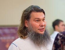 Компания Евгения Шароварина получила государственные инвестиции