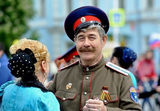 В экономике России появились признаки стабилизации