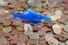 Челябинские предприниматели верят, что в России можно честно заработать большие деньги