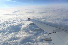Уральский депутат не нашел ни одного дешевого авиабилета в Крым