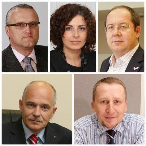 Уральские эксперты назвали самые прибыльные бизнесы