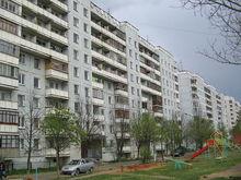 Цены на вторичном рынке Екатеринбурга безостановочно катятся вниз
